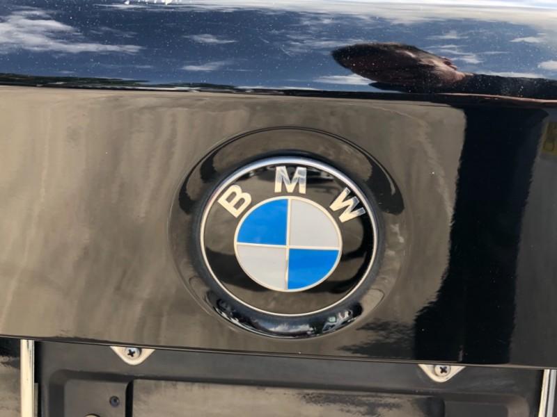 BMW 3-Series 2015 price $14,550
