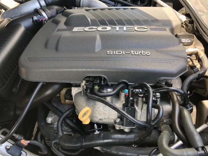 Pontiac Solstice 2007 price $11,500