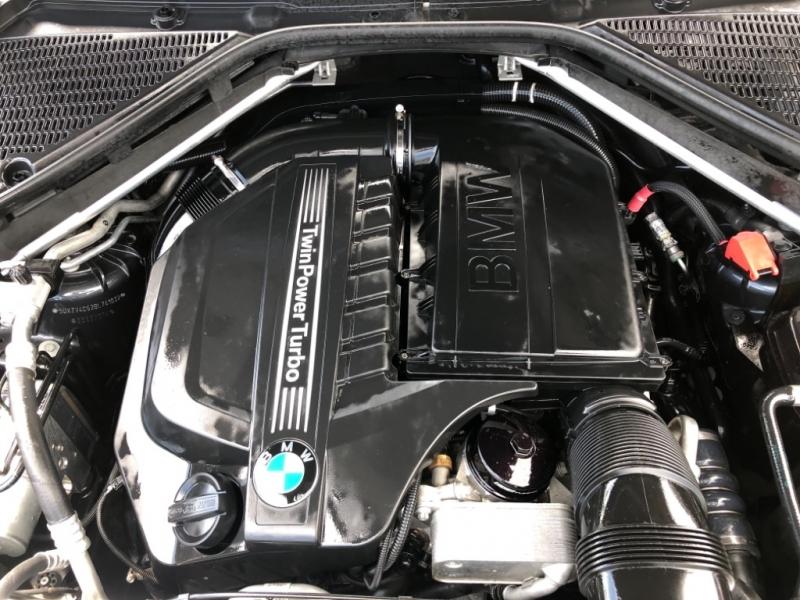 BMW X5 2011 price $13,999