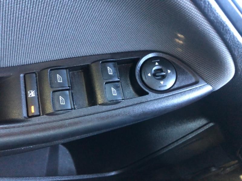 Ford Focus 2014 price $6,300