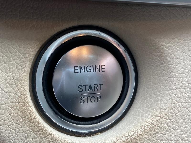 Mercedes-Benz E-Class 2014 price $15,999