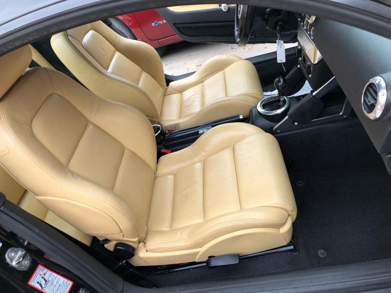 Audi TT Coupe 2003 price $6,779