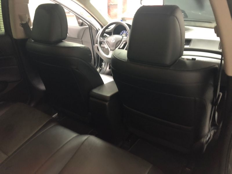 Acura ILX 2014 price $11,995