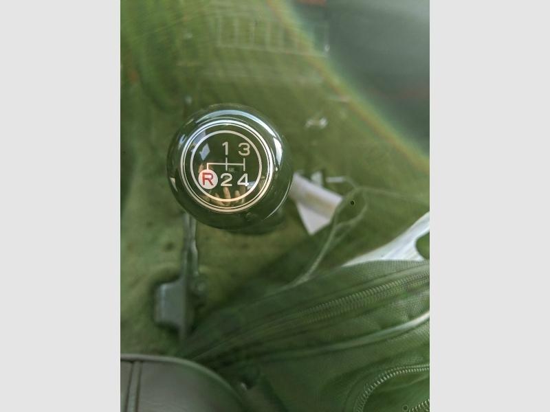 TOYOTA LAND CRUISER 1980 price $29,995