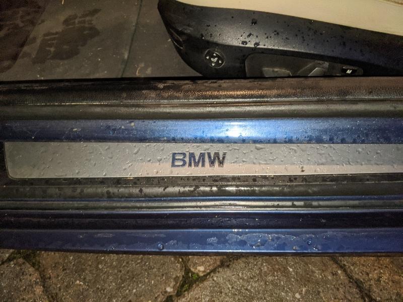 BMW Z4 2011 price $16,900