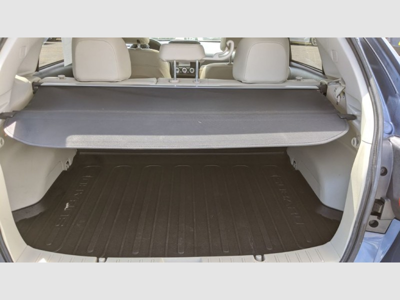 SUBARU XV CROSSTREK 2013 price $11,995