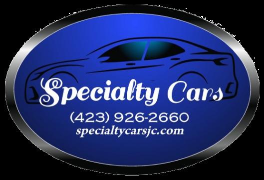 Smart Auto Johnson City Tn >> Specialty Cars Auto Dealership In Johnson City