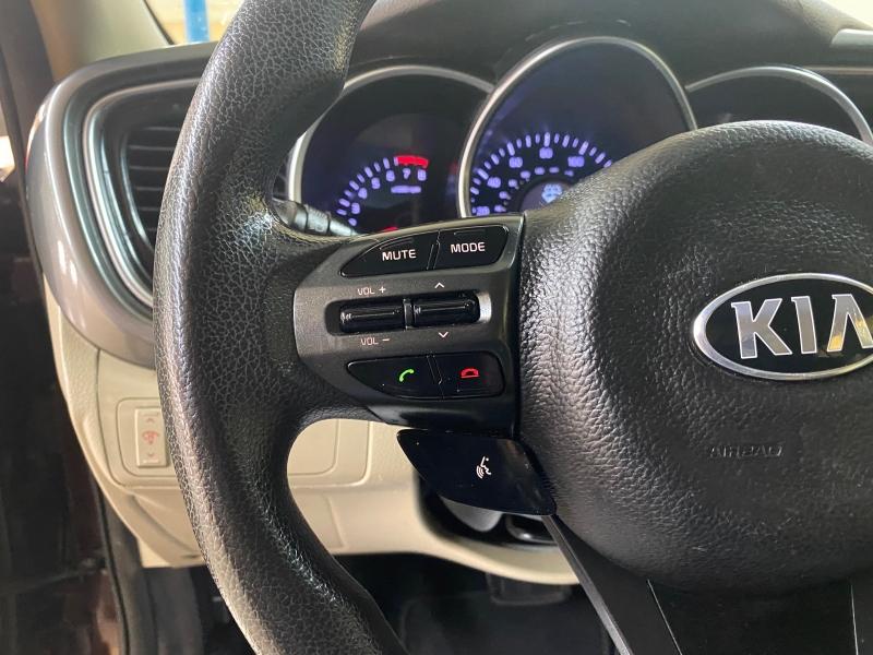 Kia Optima 2014 price $5,900 Cash