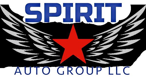 Spirit Auto LLC