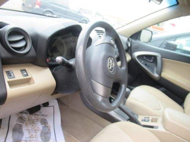 Toyota RAV4 2009 price Call for Pricing.