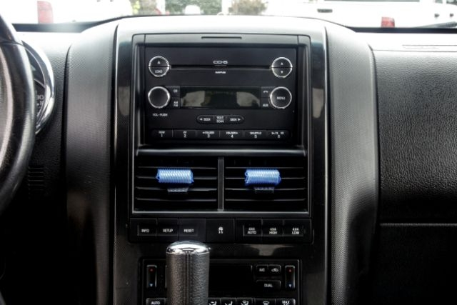 Ford Explorer Sport Trac 2008 price Call for Pricing.