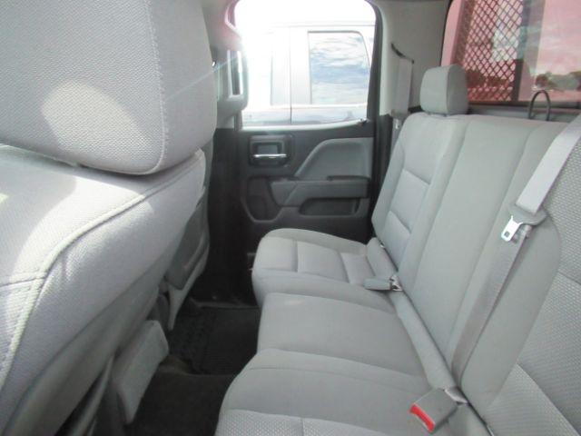 Chevrolet Silverado 1500 2015 price Call for Pricing.