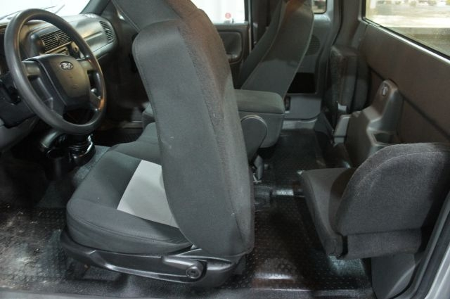 Ford Ranger 2009 price Call for Pricing.