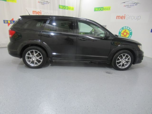 Dodge Journey 2012 price Call for Pricing.