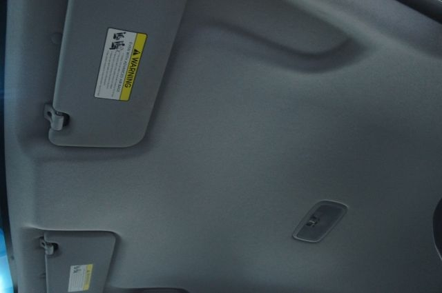 Kia Rio5 2014 price Call for Pricing.