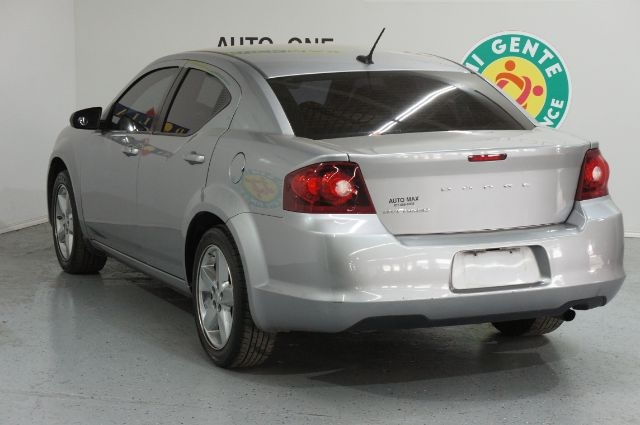 Dodge Avenger 2014 price Call for Pricing.