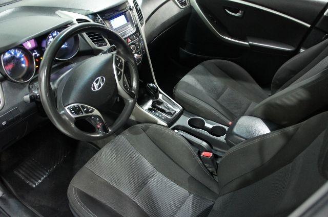 Hyundai Elantra GT 2015 price Call for Pricing.