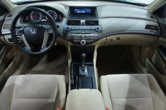 Honda Accord 2010 price Call for Pricing.