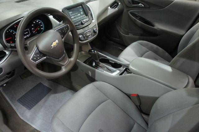 Chevrolet Malibu 2016 price Call for Pricing.