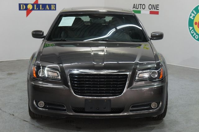 Chrysler 300 2013 price Call for Pricing.