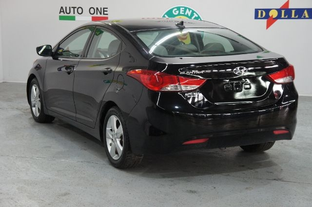 Hyundai Elantra 2013 price Call for Pricing.