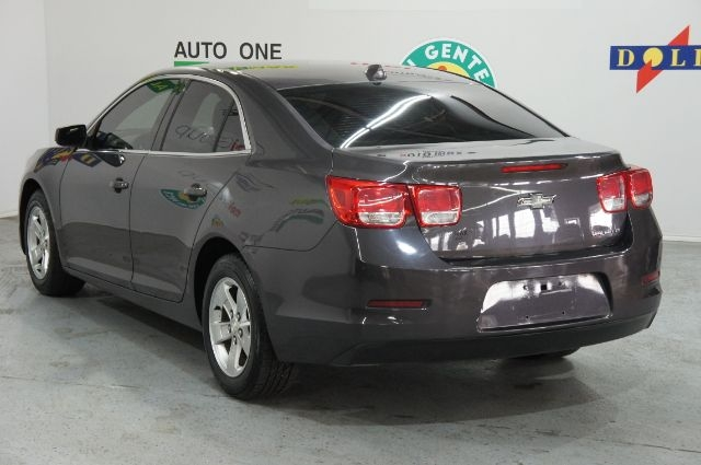 Chevrolet Malibu 2013 price Call for Pricing.