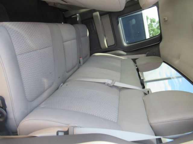 Ford F-150 2010 price
