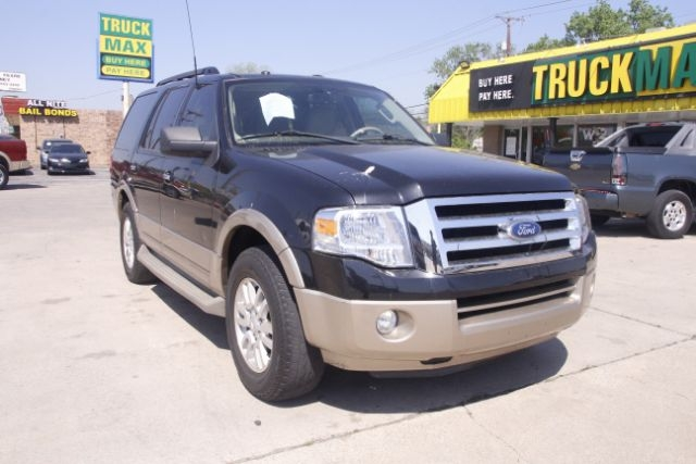 Ford Expedition 2012 price Call for Pricing.