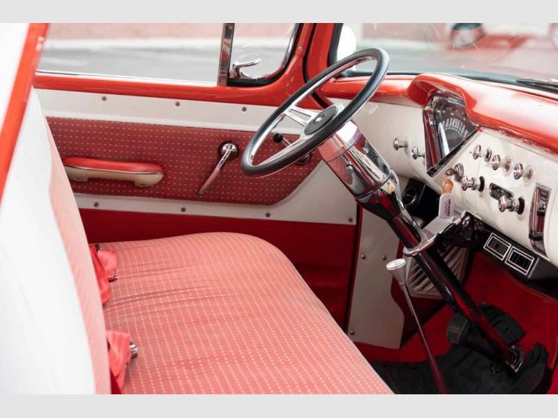 Chevrolet Cameo 1957 price $67,900