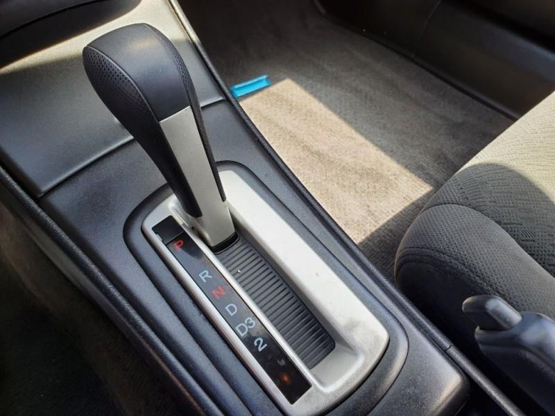 Honda CIVIC 2004 price $5,177