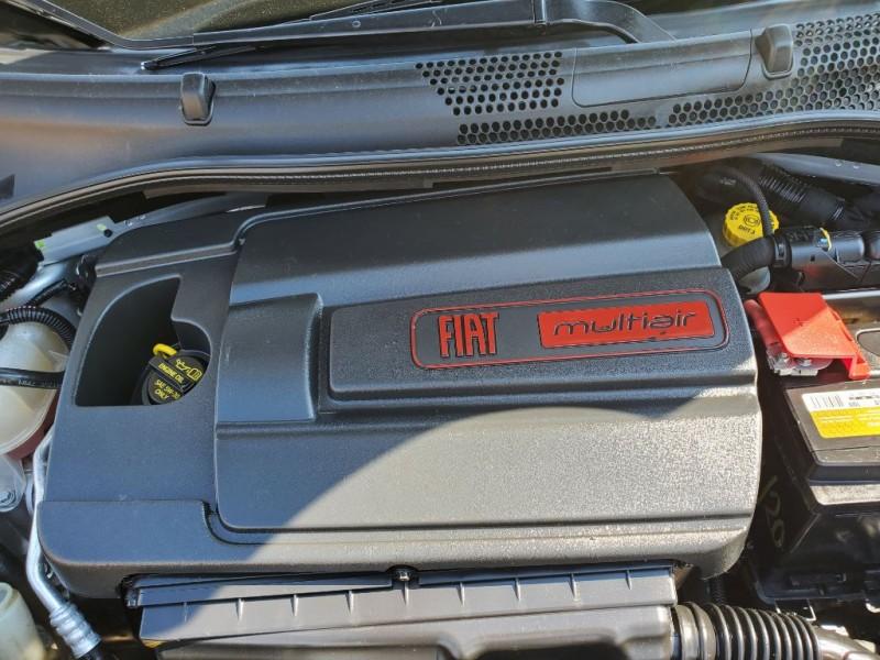 FIAT 500 2014 price $7,577