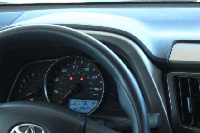 Toyota RAV4 2013 price Call for Pricing.