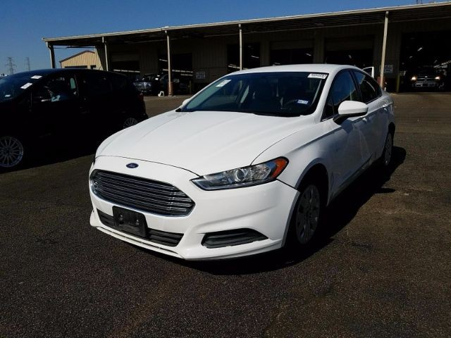 Ford Dealership Arlington Tx >> 2013 Ford Fusion S Inventory Automax Prime Auto