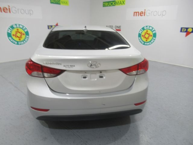 Hyundai Elantra 2015 price Call for Pricing.