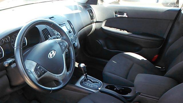Hyundai Elantra 2009 price Call for Pricing.