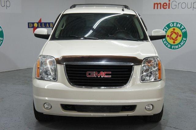 GMC Yukon 2011 price Call for Pricing.