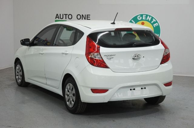 Hyundai Accent 2015 price Call for Pricing.