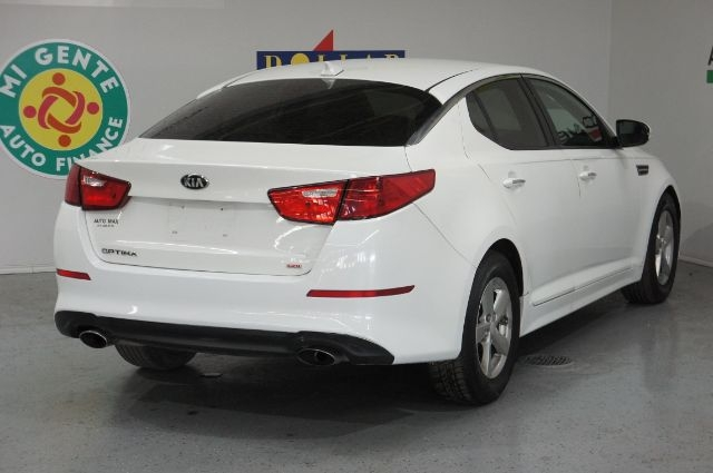 Kia Optima 2014 price Call for Pricing.