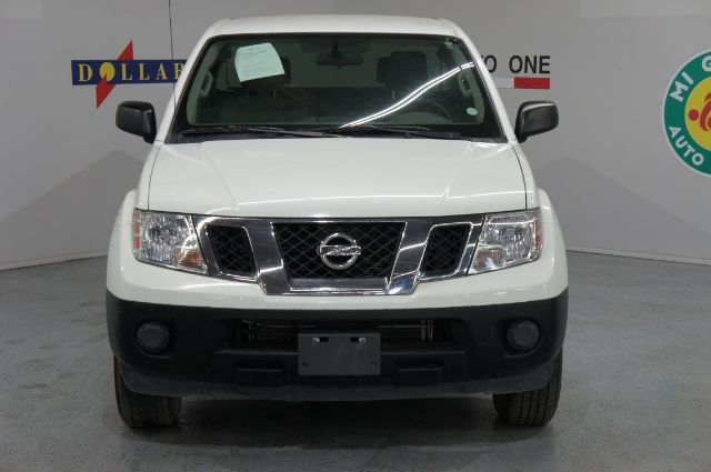 Nissan Frontier 2014 price Call for Pricing.