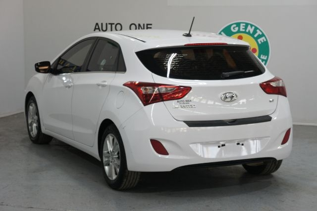 Hyundai Elantra GT 2014 price Call for Pricing.
