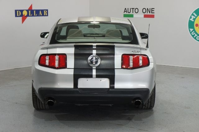 Ford Mustang 2011 price Call for Pricing.