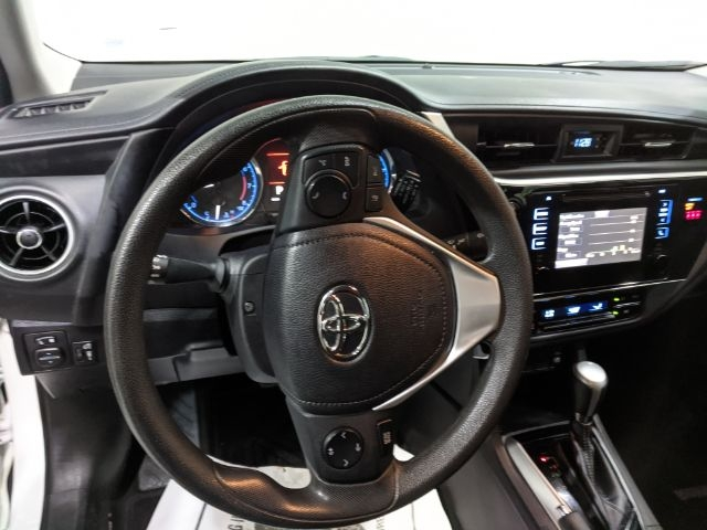 Toyota Corolla 2018 price Call for Pricing.