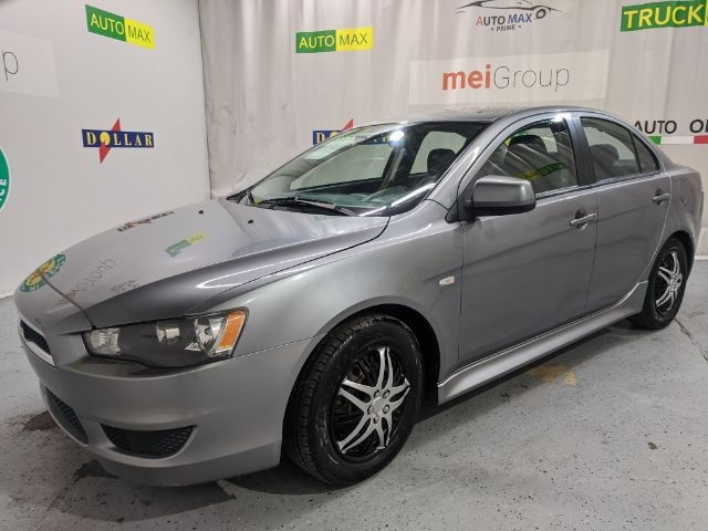 Mitsubishi Lancer 2014 price Call for Pricing.