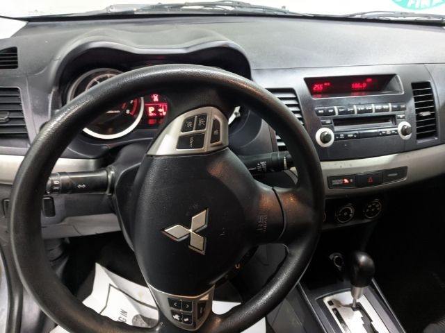 Mitsubishi Lancer 2013 price Call for Pricing.