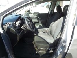 Mazda MAZDA5 2013