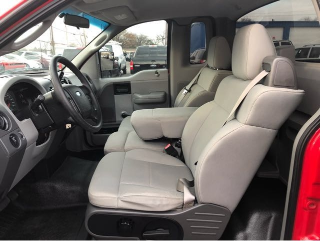 Ford F-150 2008 price $14,950