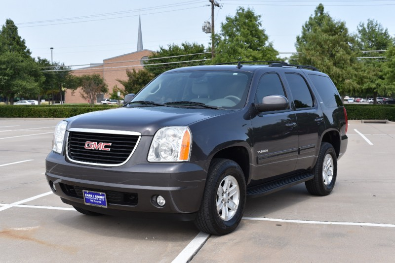 GMC Yukon 2011 price $24,900