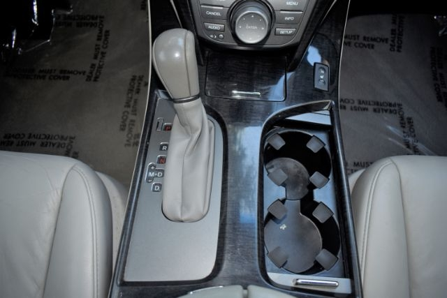 Acura MDX 2007 price $16,950