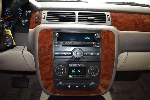 Chevrolet Tahoe 2011 price $22,950