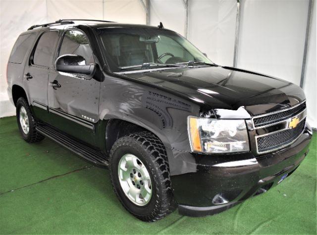 Chevrolet Tahoe 2014 price $23,950